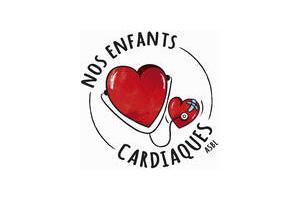 Nos Enfants Cardiaques
