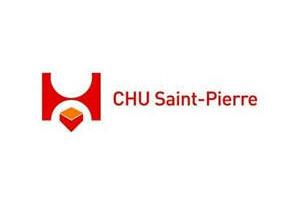 logo-chu-st-pierre