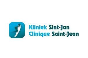 logo-clinique-st-jean