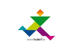 logo-uderf